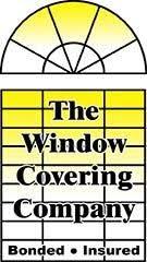 The Window Covering Company - Logo