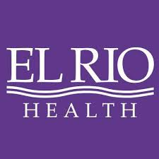 El Rio Health Logo