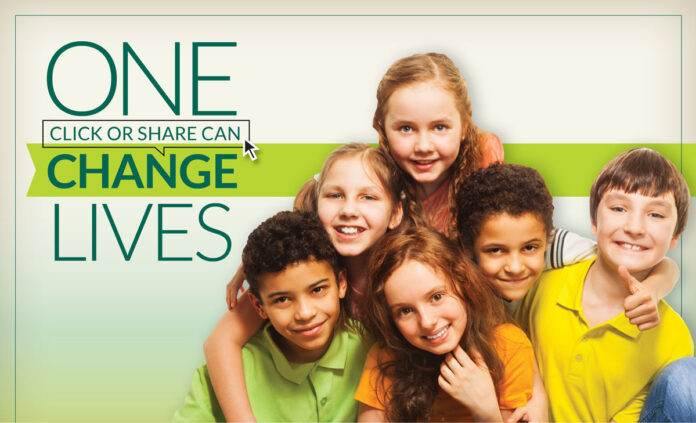 Impact The Future - Become a Therapeutic Foster Parent with Devereux