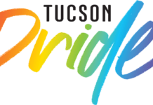 Tucson Pride 2020 Goes Virtual: Everything You Need to Know for the Biggest Party of the Year!