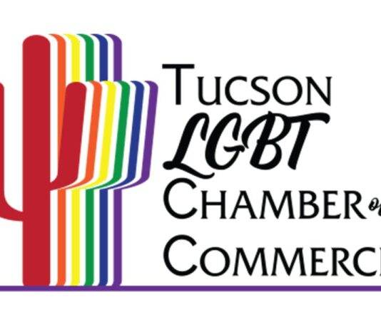 Fantastic Upcoming Tucson Events with LGBT Chamber