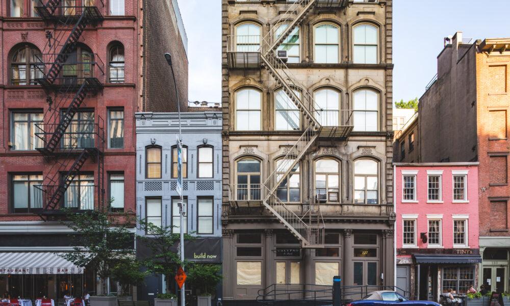 shutterstock_NY_Office_BLDGS
