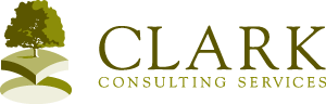 Clark Consulting Services