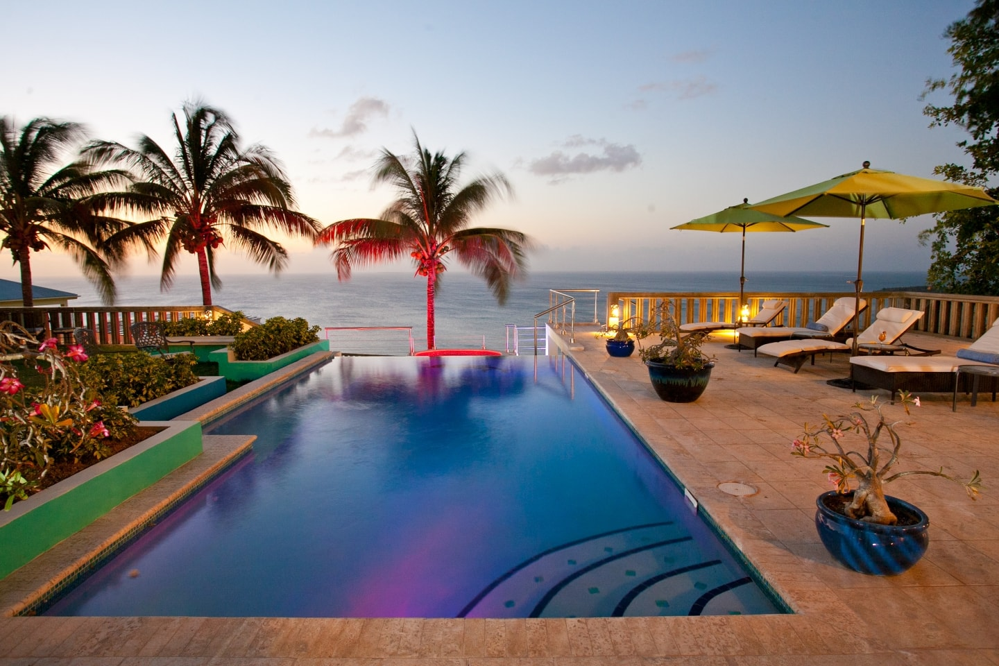 Anguilla-Viewfort Pool2