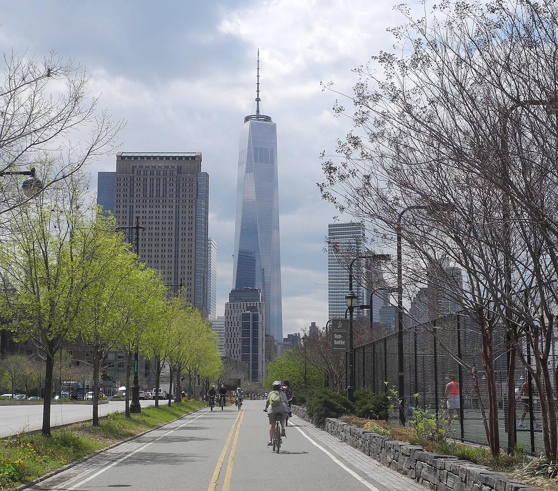 bike tours | Going Places, Far & Near