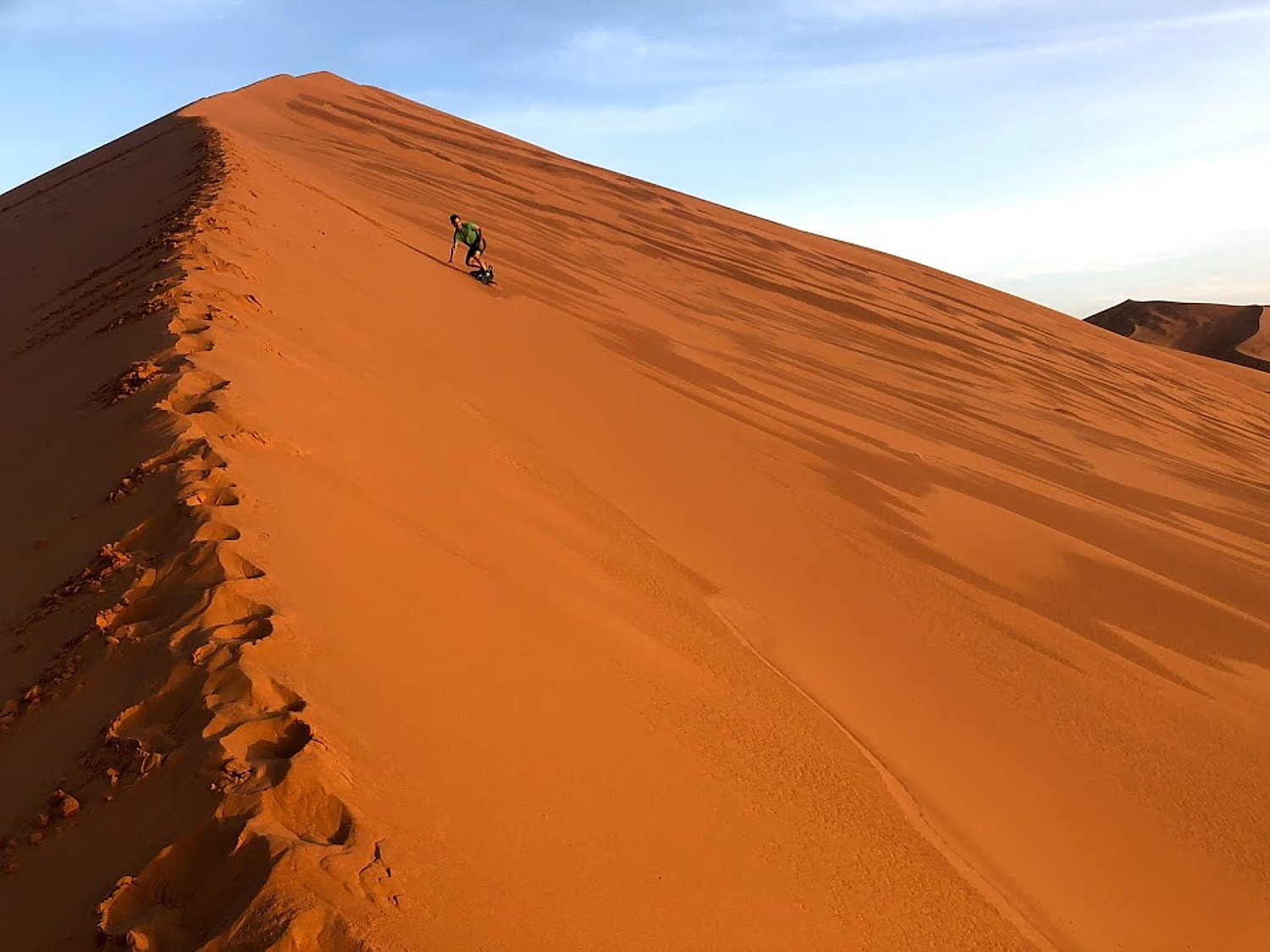 4 Days in Morocco: Desert Adventure from Marrakesh to the Sahara