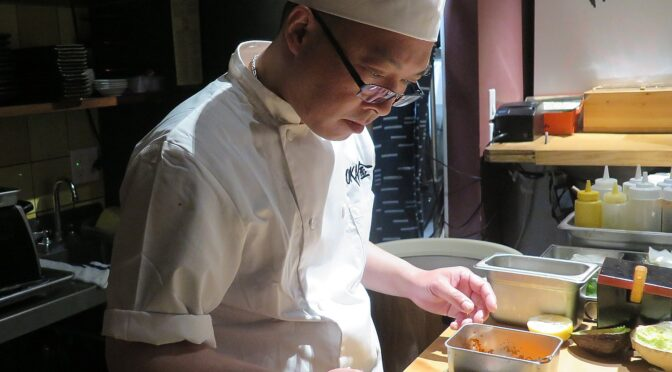 Memorable Meals in World's Best Restaurants Remind How Restaurants are Mainstay of Community, Magnet for Travelers, a Doorway to Appreciating Culture, Heritage