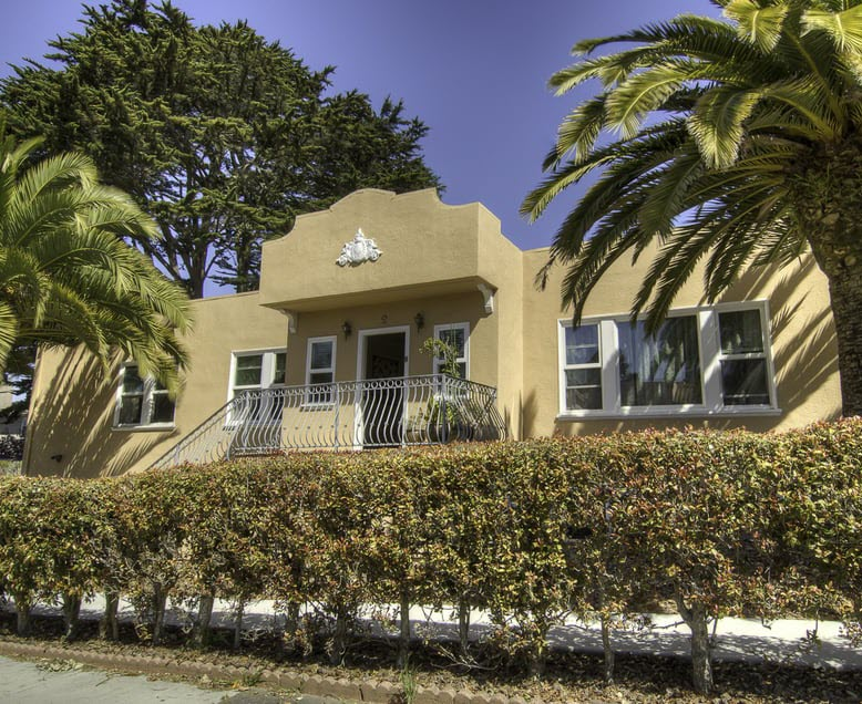Information about Potentials Unlimited Sober Living Homes in The San Francisco Bay Area