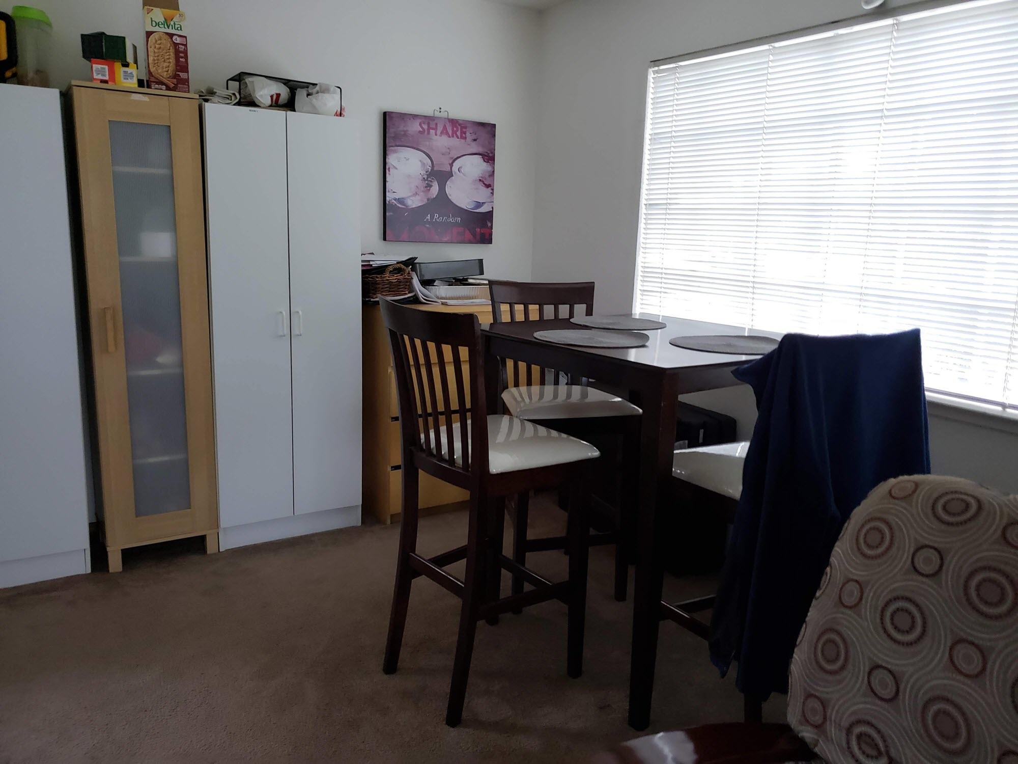 The Eldorado House Sober Living Residence in San Mateo | San Francisco Bay Area