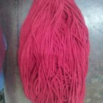 red raw dori