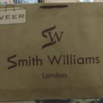 single-colour-paper-bag