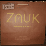 multi-colour-paper-bag