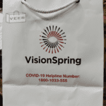 white-paper-bag