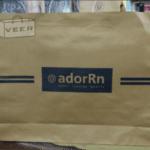 black-printed-paper-bag