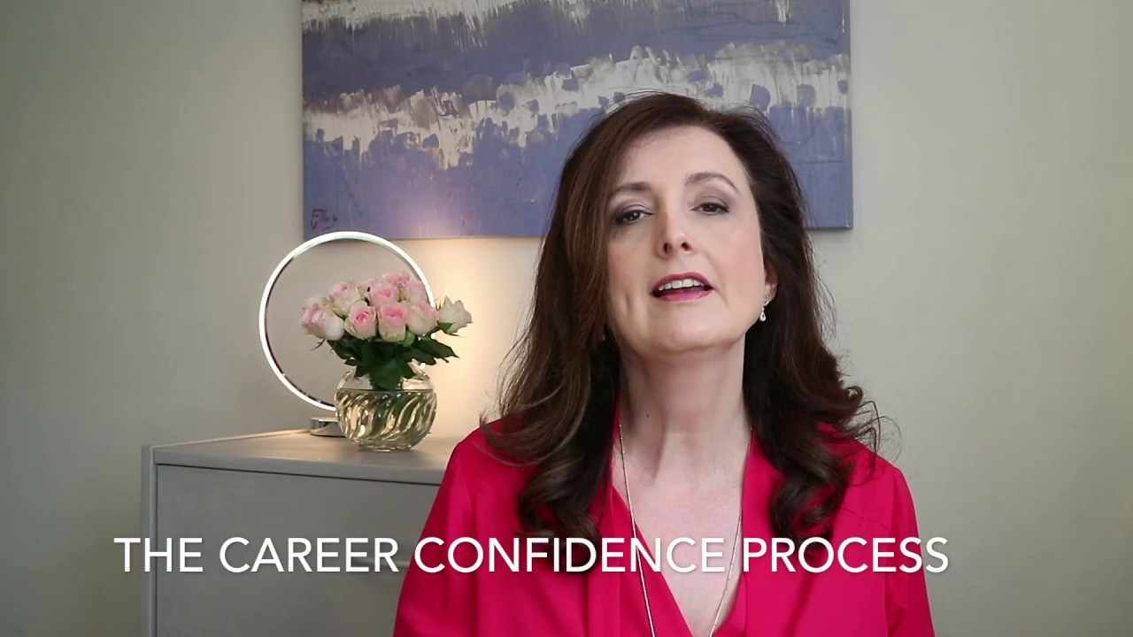 Clarity For Career Confidence Course !