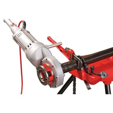 41935_ridgid__700_pd_with_pipe_wrench_fig_7_72dpi_1