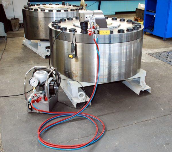 ibt--cylnder-app-hydraulic-torque-wrenches-2