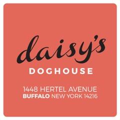 Daisy's Doghouse