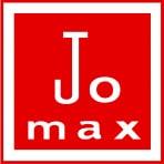 Jomax Energy Services