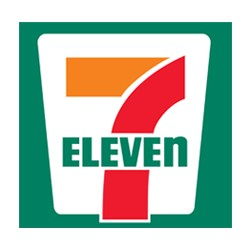 7-Eleven (Regent St.)