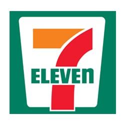 7-Eleven (State St.)