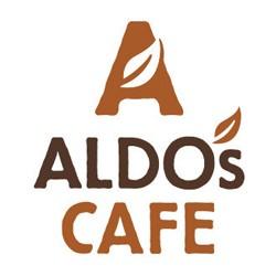 Aldo's Cafe