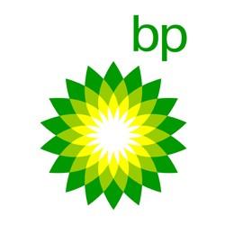 BP (Park St.)