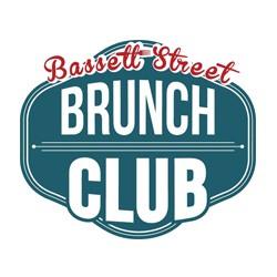 Bassett Street Brunch Club