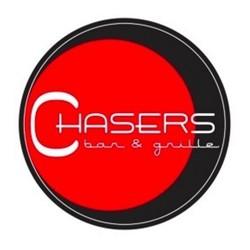Chaser's