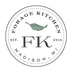 Forage Kitchen