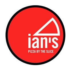 Ian's Pizza (Frances St.)