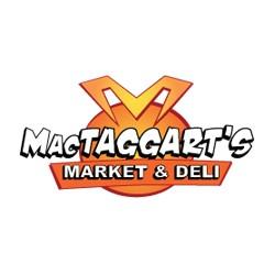 MacTaggart's Market & Deli