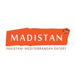 Madistan
