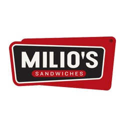 Milio's Sandwiches (E. Campus Mall)