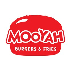 MOOYAH Burgers, Fries And Shakes
