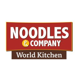 Noodles & Company (State St.)