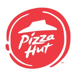 Pizza Hut (Park St.)