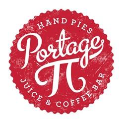 Portage Pi
