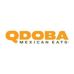 Qdoba Mexican Grill (Park St.)