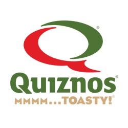 Quizno's (Park St.)