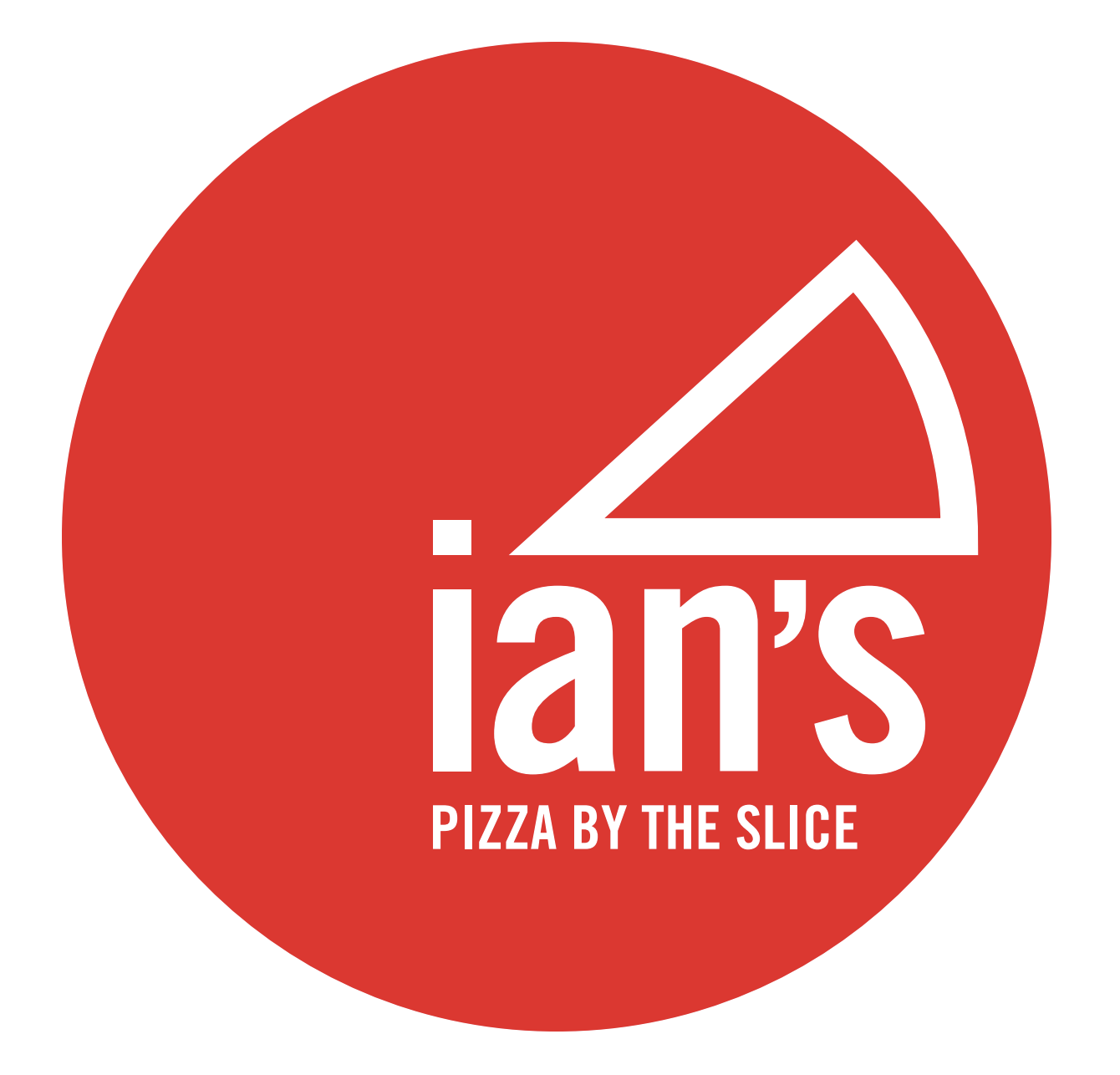 Ian's Pizza (State St.)