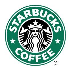 Starbucks (W. Dayton St.)