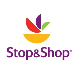 Stop & Shop Grocery