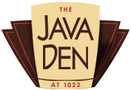 Java Den