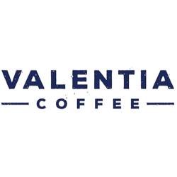 Valentia Coffee