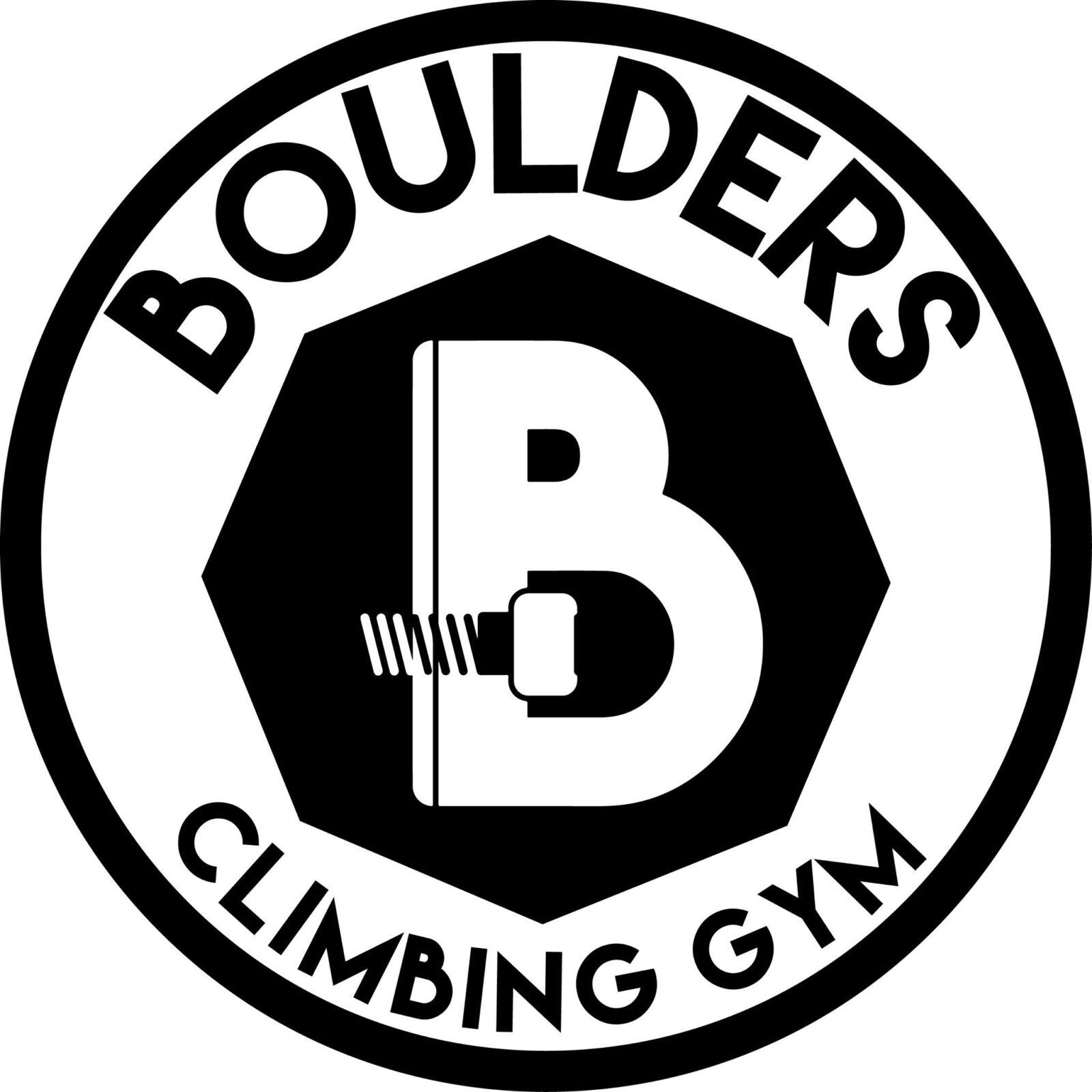 Boulder's Climbing Gym – Downtown