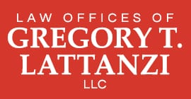 Law Offices of Gregory T. Lattanzi, LLC