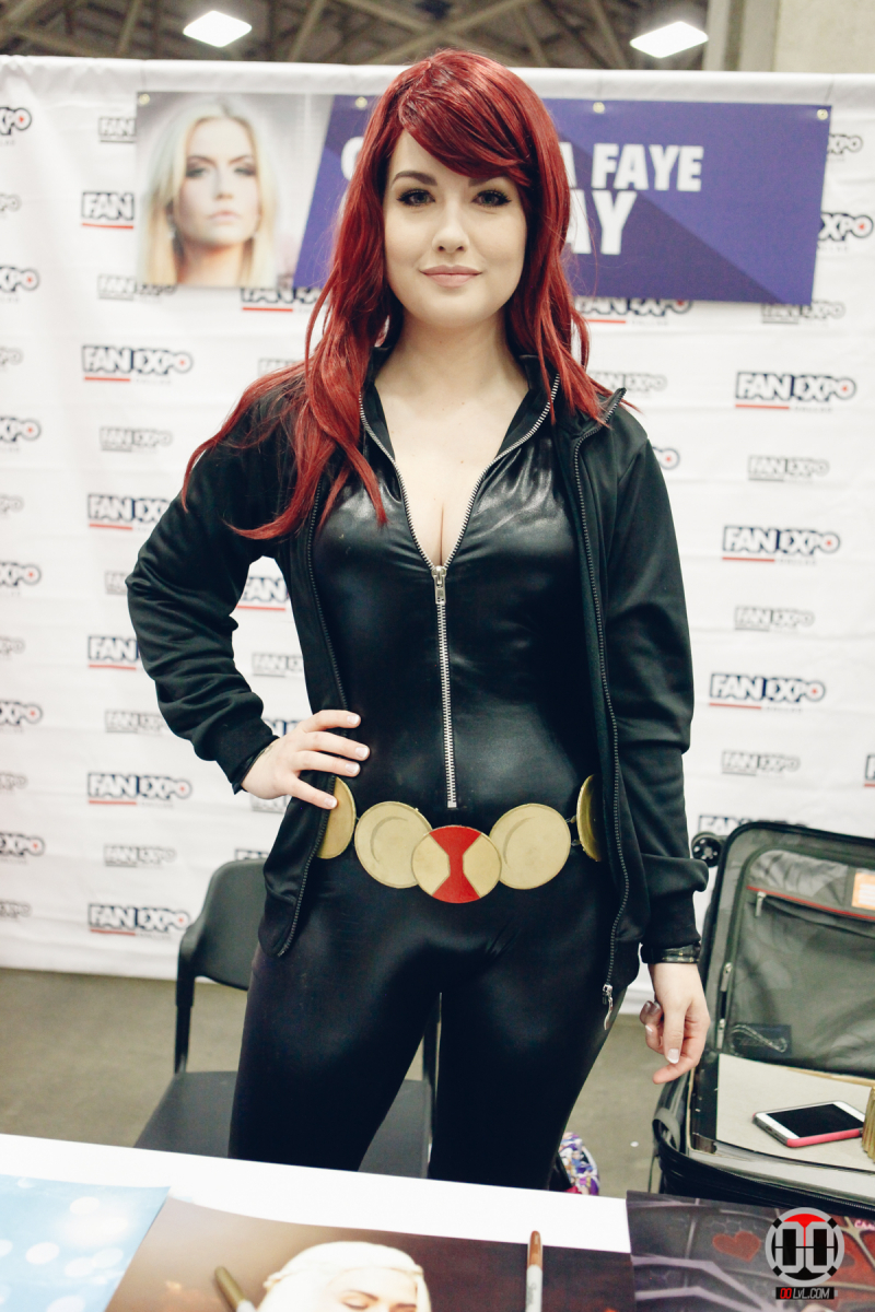 Fan-Expo-Dallas-17-2-14