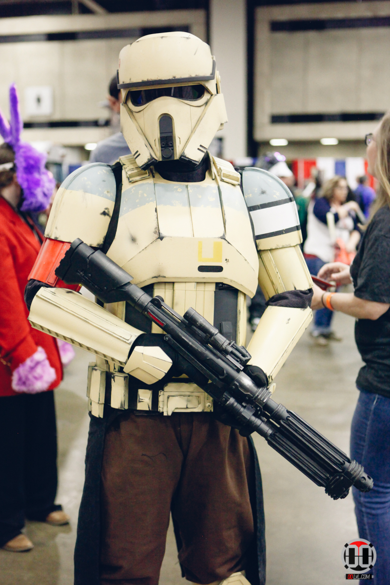 Fan-Expo-Dallas-17-2-20