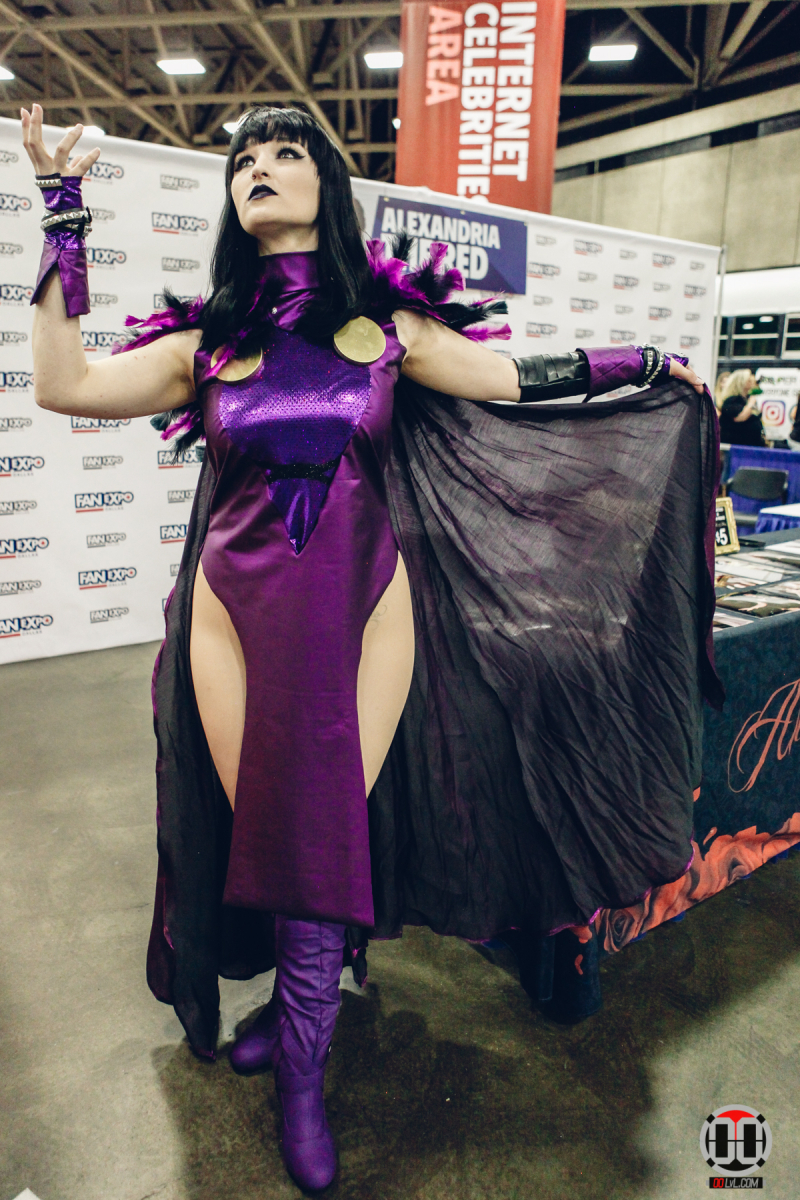 Fan-Expo-Dallas-17-2-22